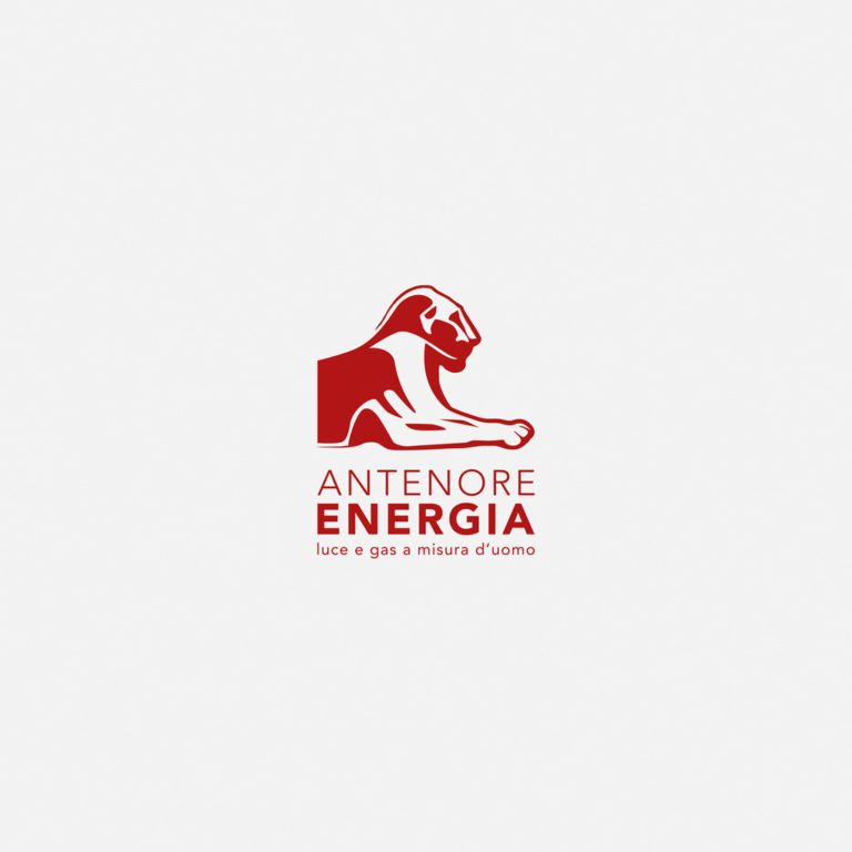Antenore Energia